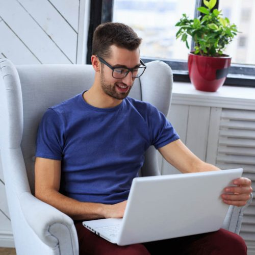 a-student-sitting-on-the-chair-a-Q569BZ6.jpg